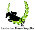 Online Saddlery offering and Extensive range of horse gear.