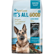 Applaws Dog and Cat Food