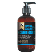 Meals For Mutts MfM Natural Organic Conditioner For Dogs 250ml
