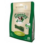 Buy Greenies Dental Treats Teenie For Dogsfrom Vetsupply.com.au