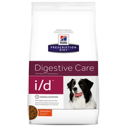 Hill's Prescription Diet i/d Digestive Care with Chicken Dry Dog Food