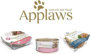 Buy Applaws Pet Food For Your Pet at Lowest Price
