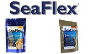 Buy Seaflex Joint Function Supplements for dogs & cats online