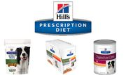 Buy  Hill's Prescription Diet Food For Your Pet at Lowest Price