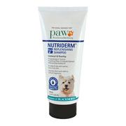 PAW NutriDerm Replenishing Shampoo