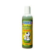 Fido Herbal Shampoo