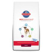 Buy Hills Science Diet VetEssentials Adult Canine Dry Online