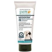 PAW MediDerm Gentle Medicated Shampoo
