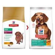 Buy Hills Science Diet Adult Perfect Weight Mini Chicken Dry Dog food