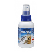 Frontline Spray for Cats | Frontline Flea Spray For Cats Online