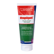 RAPIGEL FOR DOGS