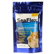 Seaflex Joint Function Treats for Cats Online Best Price Australia