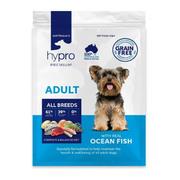 Buy Branded Hydro Premium Adult Ocean Fish Dry Dog Online at Lowest Pr