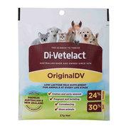 Buy Branded DI-VETELACT ORIGINALDV SACHET 27G Online at Best Price | P