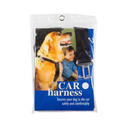 Buy Branded Beau Pets Harness for Dogs online at Lowest Price|Harness