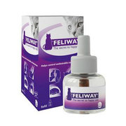 Buy Branded Feliway Pet Products for Cats at Lowest Price |Spray