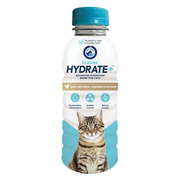 Buy Branded Oralade Pet Food|Dog Food,  Cat Food|Online at Lowest Price