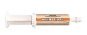 Buy Farnam Worma Paste,  oral wormer for Horses Online- VetSupply