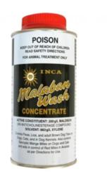 Buy Inca Malaban Wash Concentrate Online- VetSupply