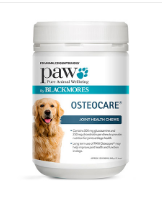 Buy Paw Osteocare Joint Health Chews For Dogs Online - DiscountPetCare