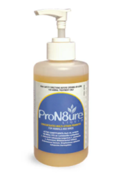 Buy ProN8ure Liquid Online For Animal and Birds- VetSupply
