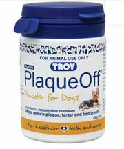 Buy PlaqueOff Dental Powder for Dogs Pet Dental Care  Online at Lowest