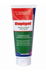 Buy Rapigel Joint Relieving Gel for Horses  Pet Joint Care  Online