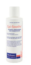 Buy Episoothe Sis Pet Conditioner Online- VetSupply