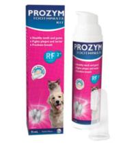 Buy Prozym Dental Toothpaste Kit for Dogs|Dental Care Pets|Online