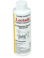Buy Lectade Liquid Concentrate for Dogs|Pet Dietary Supplements|Online