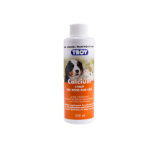 Buy Troy Calcium Syrup For Dogs & Cats Online - DiscountPetCare
