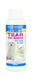 Buy Fidos Tear Stain Remover Online  - VetSupply